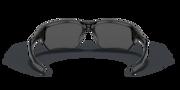 Flak® Beta - Polished Black
