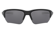 Flak® Beta - Polished Black