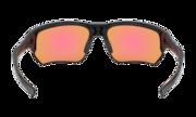 Flak® Beta - Polished Black / Prizm Golf