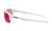 Flak® Beta - Matte White