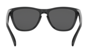 Frogskins® Checkbox Collection - Checkbox Black