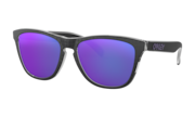 Frogskins™ Checkbox Collection