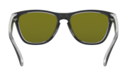 Frogskins® Checkbox Collection - Checkbox Black / Violet Iridium