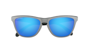 Frogskins® Checkbox Collection - Checkbox Silver