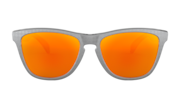 Frogskins™ Checkbox Collection - Checkbox Silver