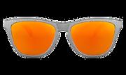 Frogskins® - Checkbox Silver