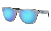 Frogskins™ (Asia Fit) Checkbox Collection