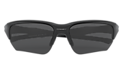 Flak® Beta (Asia Fit) - Polished Black