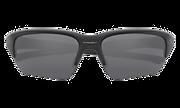 Flak® Beta (Asia Fit) - Matte Black