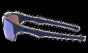 Flak® Beta (Asia Fit) - Navy