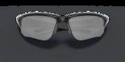 Flak® Draft (Low Bridge Fit) - Polished Black