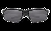 Flak® Draft (Asia Fit) - Polished Black