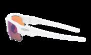 Flak® Draft (Asia Fit) - Polished White