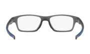 Crosslink® High Power™ (TruBridge™) - Satin Grey Smoke
