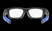 Crosslink® High Power™ (TruBridge™) - Satin Black