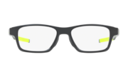Crosslink® High Power™ (TruBridge™) - Polished Black
