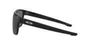 Crossrange™ XL - Polished Black