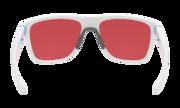 Crossrange™ XL - Polished White