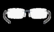 Gauge 3.1 - Matte Midnight / Demo Lens