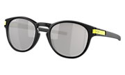 Latch™ Valentino Rossi Signature Series - Matte Black