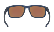 Sliver™ - Matte Translucent Blue