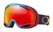 A-Frame® 2.0 Prizm Halo 2018 (Asia Fit) Snow Goggle