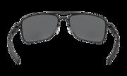 Gauge 8 - Matte Black / Prizm Black Polarized