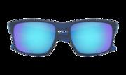 Sliver™ (Asia Fit) - Matte Translucent Blue