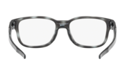 Latch™ SS (TruBridge™) - Polished Grey Tortoise