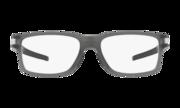 Latch™ EX (TruBridge™) - Satin Grey Smoke