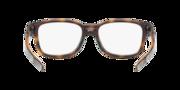 Latch™ SS (TruBridge™) - Polished Brown Tortoise