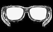 Latch™ SS (TruBridge™) - Polished Grey Tortoise
