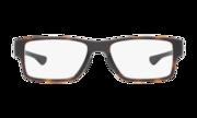 Airdrop™ (TruBridge™) - Polished Brown Tortoise