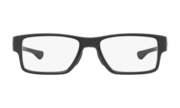 Airdrop™ (TruBridge™) - Polished Black
