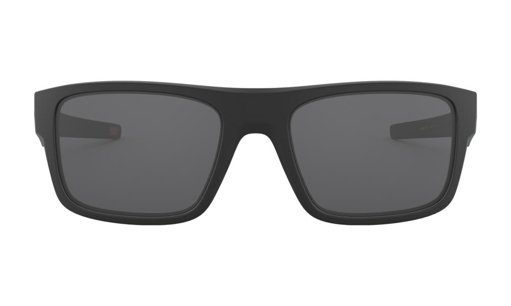 Oakley Drop Point™ Matte Black