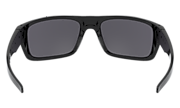 Drop Point™ - Polished Black