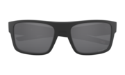 Drop Point™ - Matte Black / Prizm Black Polarized