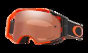 Airbrake® MX Ryan Dungey Sig. Series Goggle