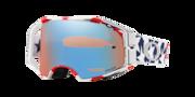 Airbrake® MX Troy Lee Designs Series Goggles