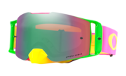 Front Line™ MX Goggle thumbnail