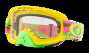 O-Frame® 2.0 MX Goggle thumbnail