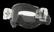 O-Frame® MX Goggle