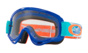 O-Frame® XS MX Goggle (Youth Fit) thumbnail