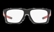 Mainlink™ (TruBridge™) - Polished Black