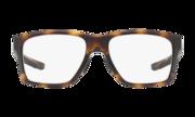Mainlink™ (TruBridge™) - Brown Tortoise