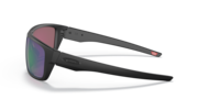 Standard Issue Drop Point™ Prizm™ Maritime Collection - Matte Black