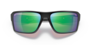 Standard Issue Double Edge Prizm™ Maritime Collection - Matte Black