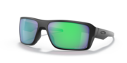 Standard Issue Double Edge Prizm™ Maritime Collection