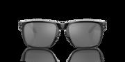 Holbrook™ - Polished Black