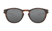 Latch™ - Matte Brown Tortoise
